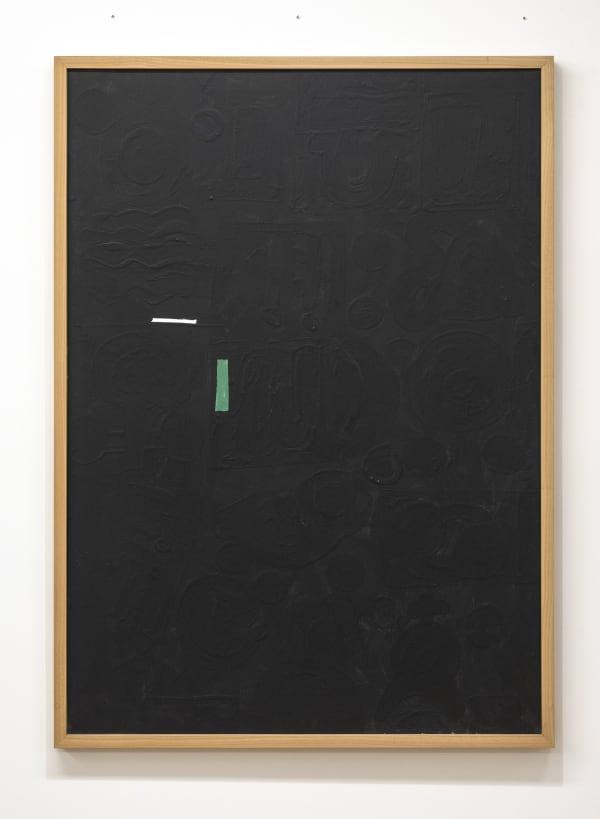 Gordon Crook, Untitled, 2011
