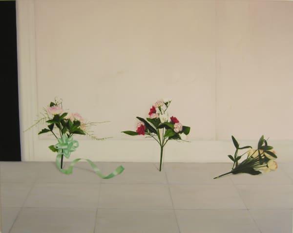 Emily Wolfe, Untitled, 2010