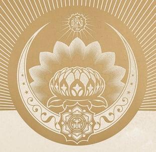 Obey Lotus