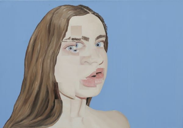 Tabitha Steinberg, IMG_905.JPG, 2015