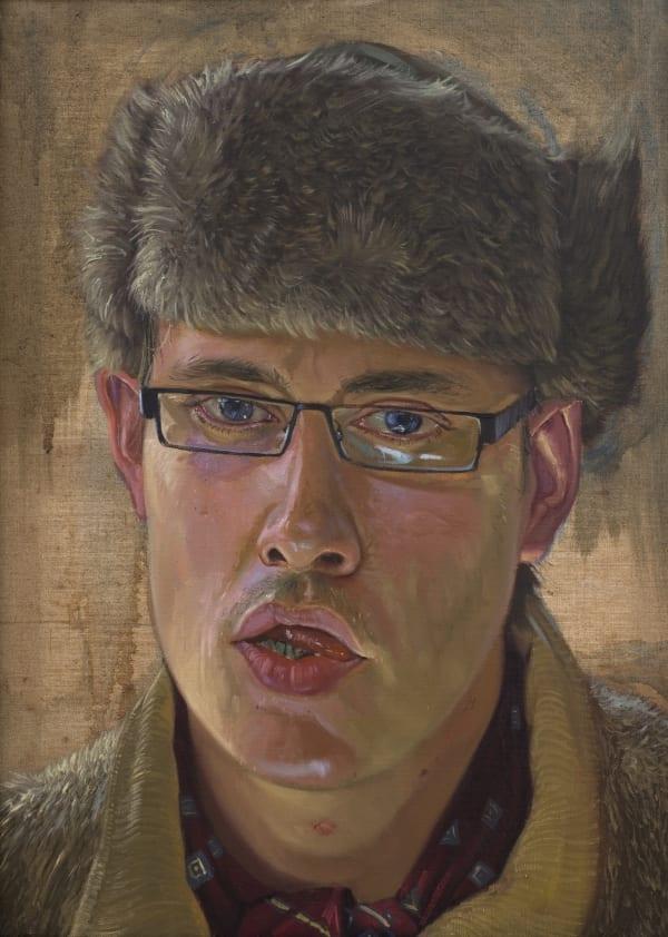 Stefan John Orlowski, Polish Reflections
