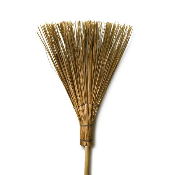 Brooms 2007