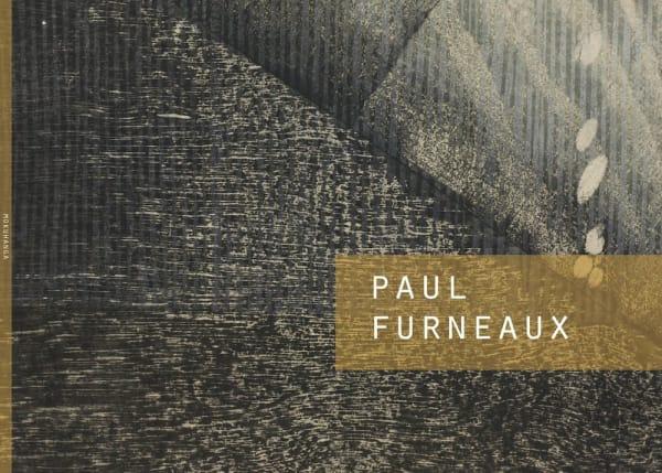 Paul Furneaux