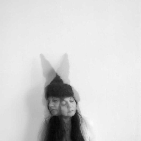 Joy Episalla 'Dreams and Ghosts'