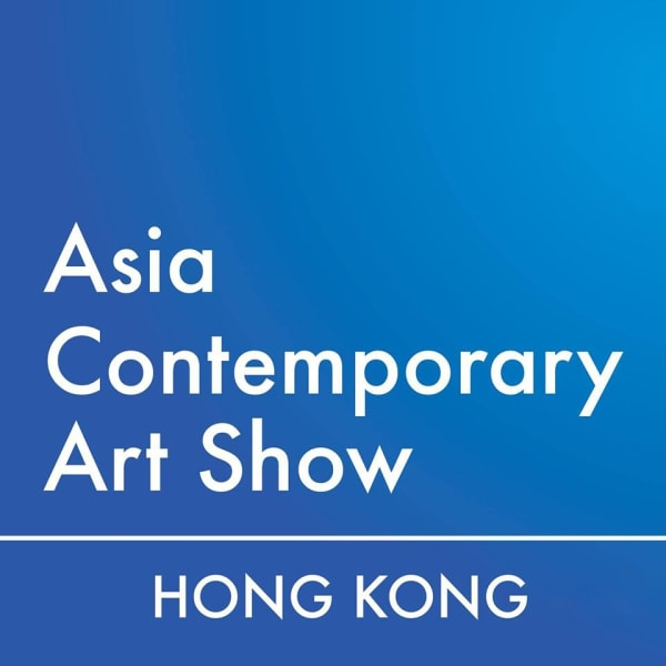 亞洲當代藝術展 | 春季 2018