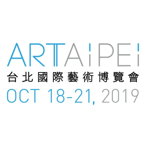 Art Taipei 2019 | Booth D01