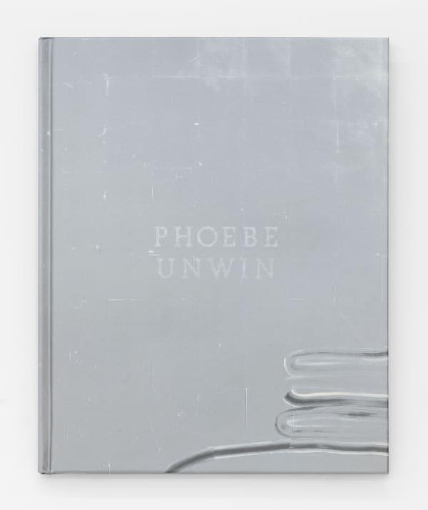 Phoebe Unwin