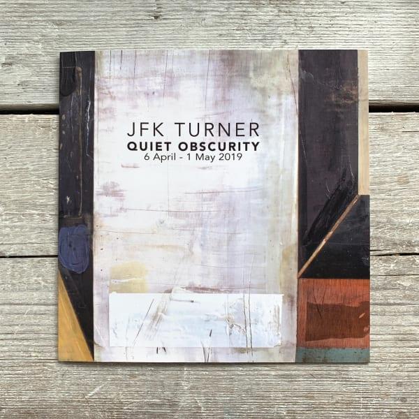 Quiet Obscurity