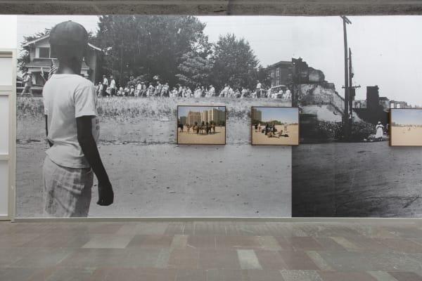 Andréhn-Schiptjenko at Art Basel Online Viewing Rooms