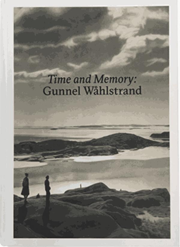 Gunnel Wåhlstrand & Cecilia Edefalk