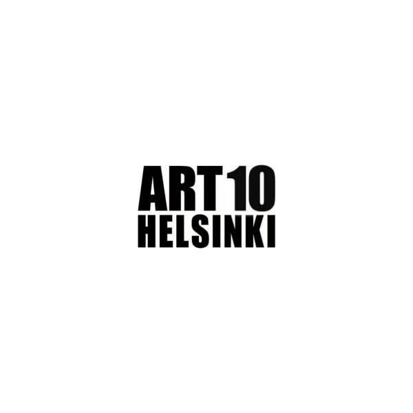 ART HELSINKI 2010
