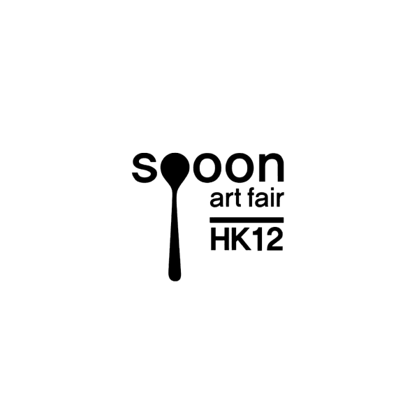 SPOON Art Fair 2012