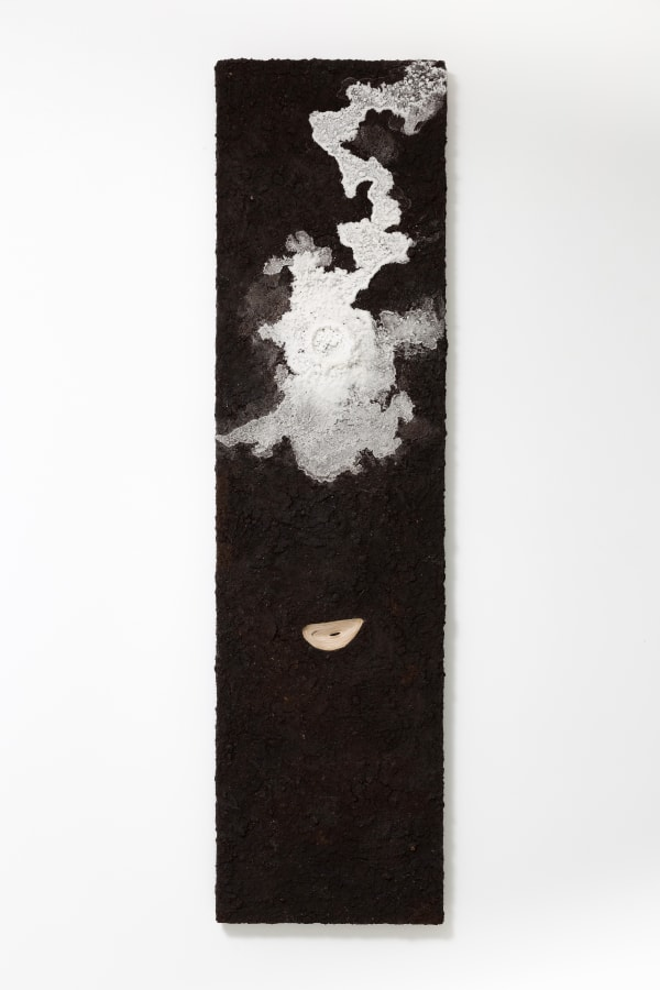 Выставка «Жизнь после жизни» в Манеже