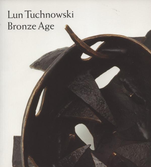 Lun Tuchnowski