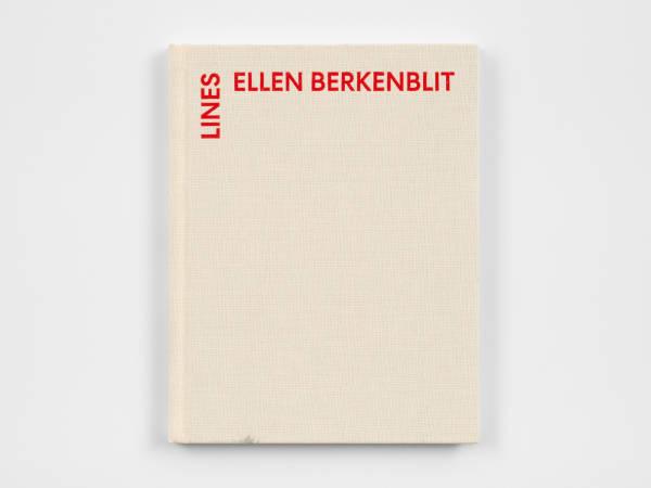 Ellen Berkenblit