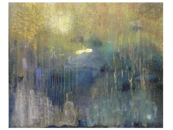 'Imagination is Nature' series - 2010-2013