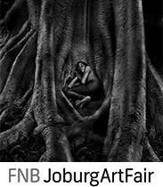 FNB Joburg Art Fair