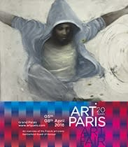 Art Paris