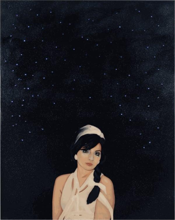 November Fine Art Auction