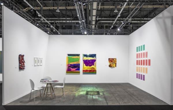 ART GENEVE 2020