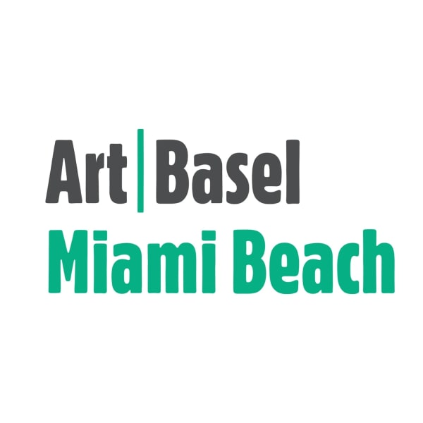 ART BASEL OVR: MIAMI BEACH 2020