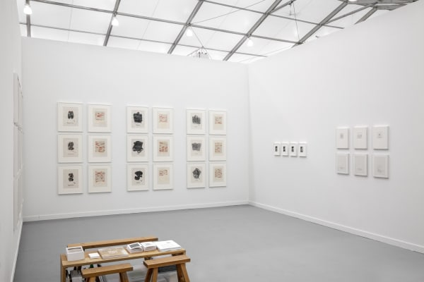 Frieze New York 2016 | Spotlight