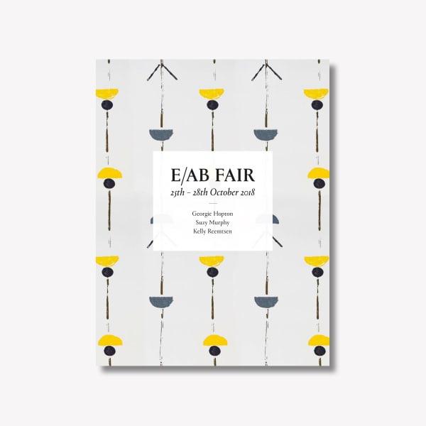 EAB Fair
