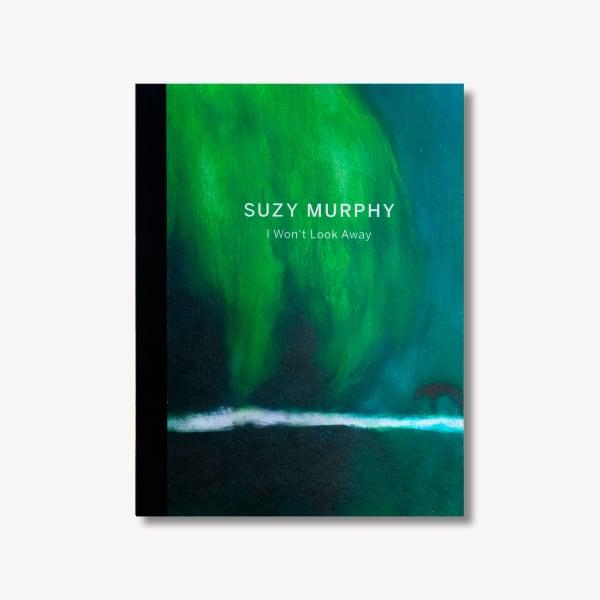 Suzy Murphy