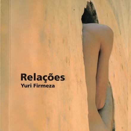 Yuri Firmeza: Relações
