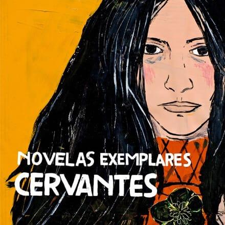 Vânia Mignone: Novelas Exemplares