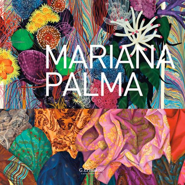 Mariana Palma: Mariana Palma
