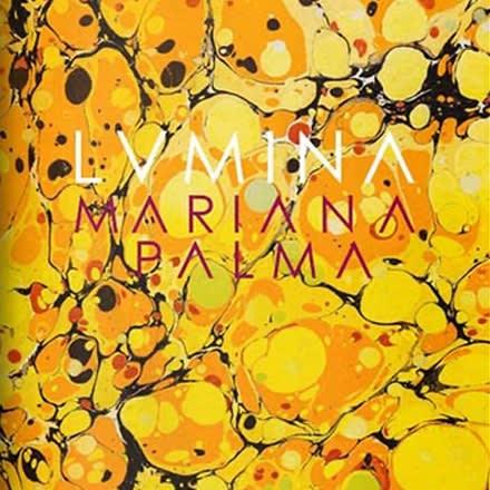 Mariana Palma: Lumina