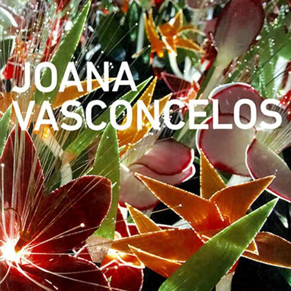 Joana Vasconcelos: Joana Vasconcelos