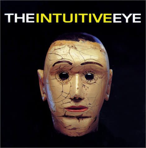 The Intuitive Eye: The Mendelsohn Collection