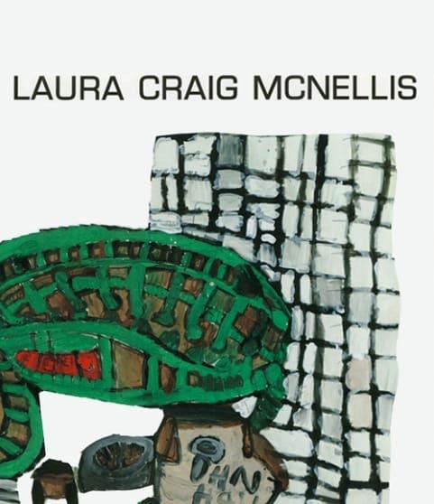 Laura Craig McNellis : Internal Conversations