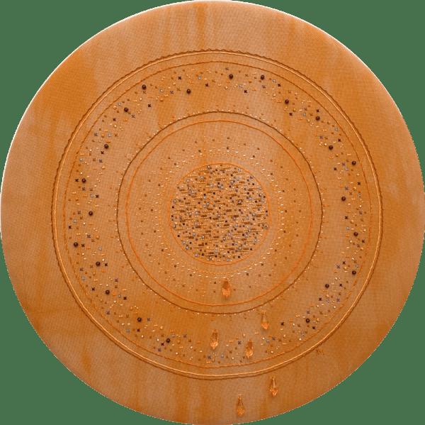 Art Athina Virtual, 2020