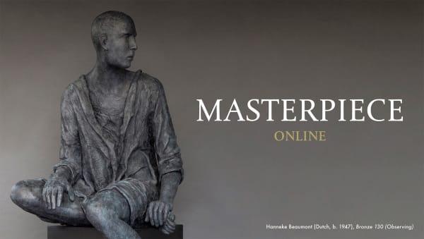 Masterpiece Online 2021