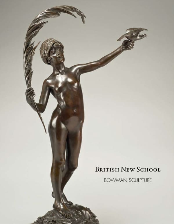 British New School