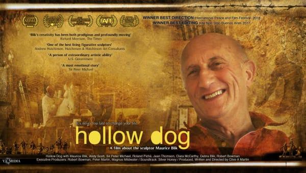 Hollow Dog