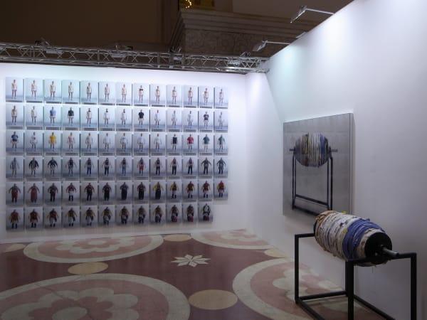 2015 上海藝術影像展