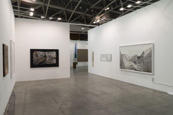 Artissima 2019 藝術博覽會