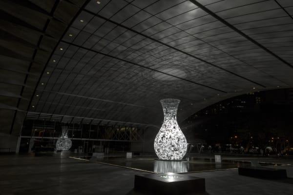 2019菲律賓藝術博覽會