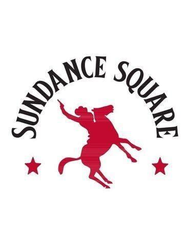 Image by Sundance Square