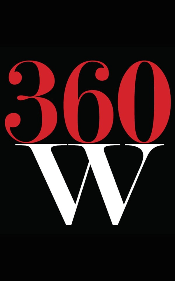 The Jane Series | New Works by Layla Luna and Solo Solo | Martha Elena Ft. in 360 West Mag!