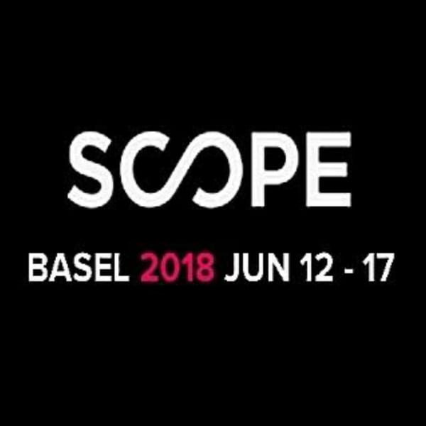 Scope Basel 2018