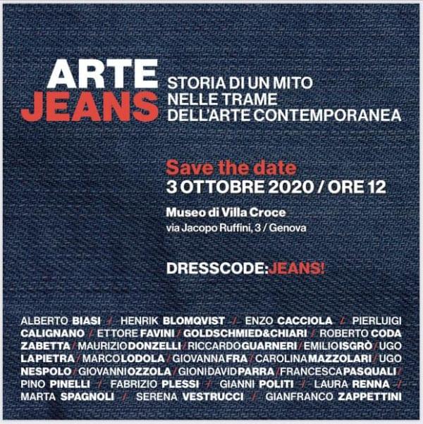 ArteJeans