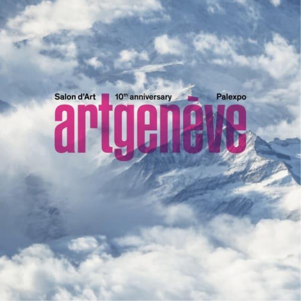 Art Genève
