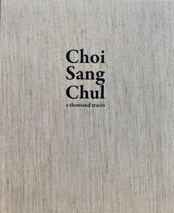 Choi Sangchul
