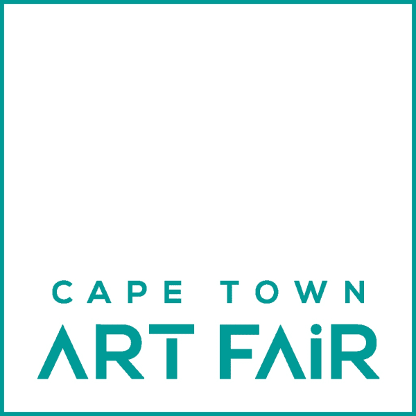 Cape Town Art Fair