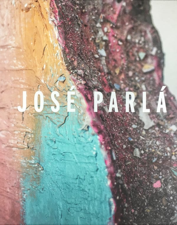 José Parlá